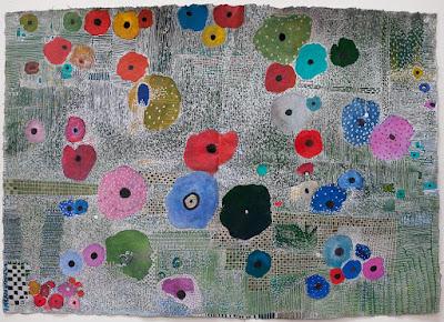 Peinture du dimanche... dans - DESSIN - IMAGE - PEINTURE a9