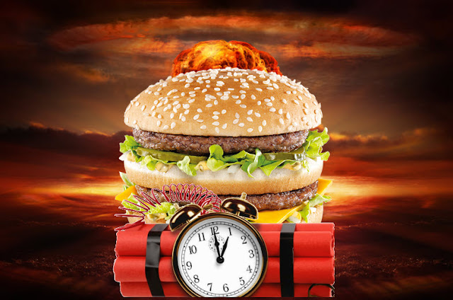 big-mac-creator-dies