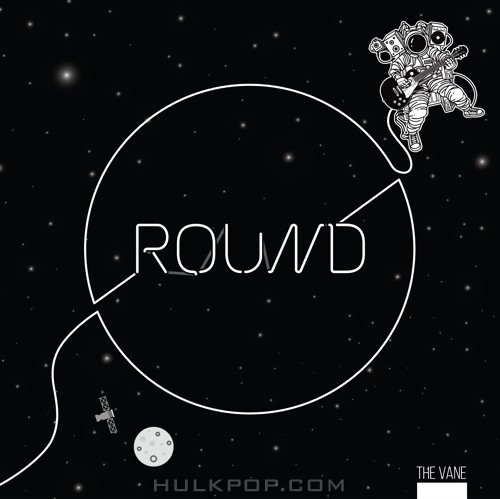 The VANE – ROUND (ITUNES MATCH AAC M4A)