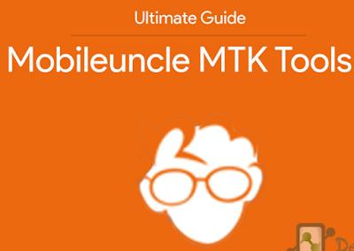 mobileuncle-mtk-tools-setup