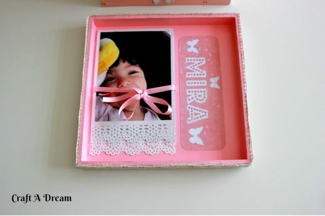 kız-bebek-ani-kutusu