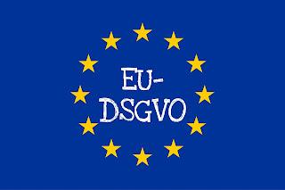 yourIT: Halbzeit auf dem Weg zur EU-DSGVO