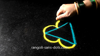 quick-n-easy-rangoli-design-1a,jpg