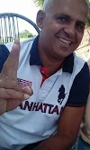 Pré-candidata a vice na chapa de Castro Neto vem do Gambá