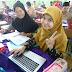 47 Guru Ikuti MGMP Tingkat KKM MTs Majenang