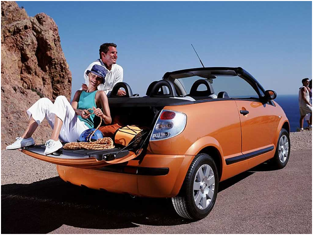 Know more on long-term car rentals