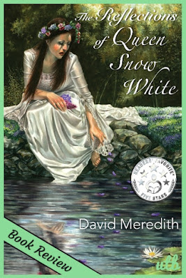 reflections-of-queen-snow-white-cover