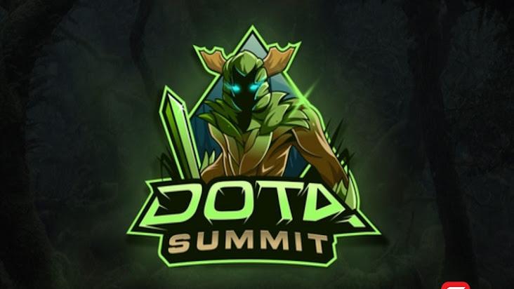 Lịch thi đấu vòng loại The Summit Minor ngày 10/10: Vòng loại hạ màn