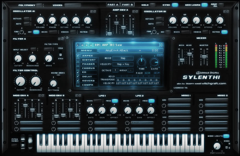sylenth1 free download full version windows 8