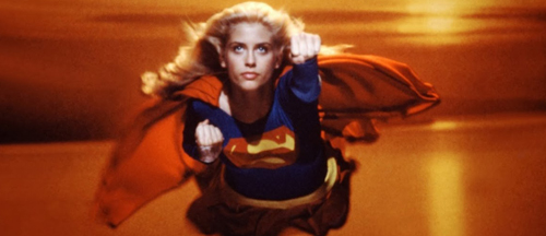 supergirl-1984-new-on-blu-ray