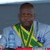 Toni Mphephu Ramabulana Biography, Wiki, Age, Wife, Children, Parent, Father, Family, Profile, Venda King