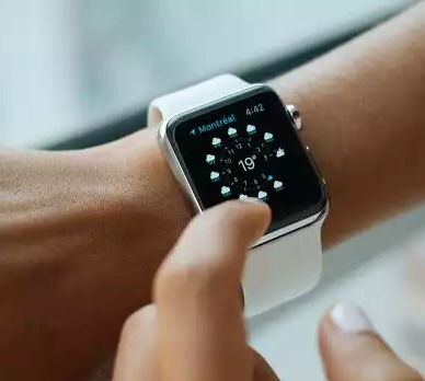 Global Shipments Of Smart Device To Fall in 2017
