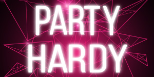 party-hardy-young-people-hotel-rimini-poracci-in-viaggio