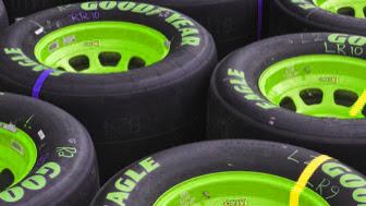 History Through the Lens of #NASCAR