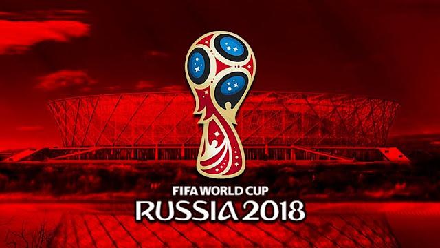 Argentina comparte grupo con Islandia, Croacia y Nigeria para el Mundial de Rusia 2018