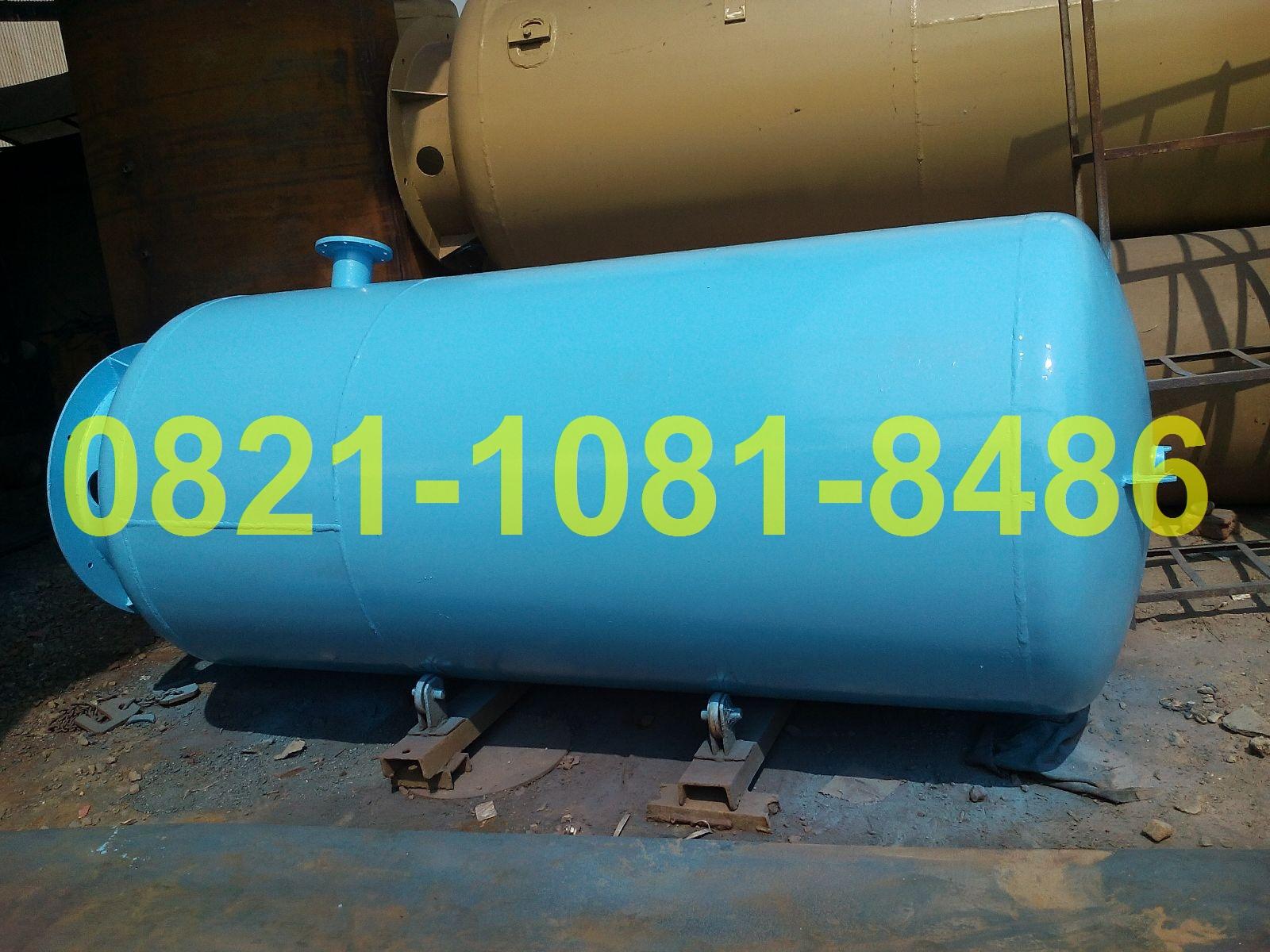 Jasa Fabrikasi Air Receiver Tank Wilayah Karawang Dan Sekitarnya Hand Pipe Bender Krisbow 3 8 7 8in Kw1500520