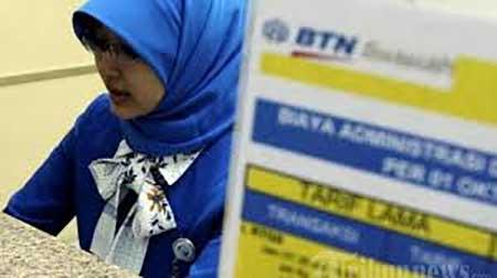 Alamat & Nomor Telepon BTN Cabang Jakarta Timur
