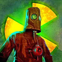 Radiation Island Apk