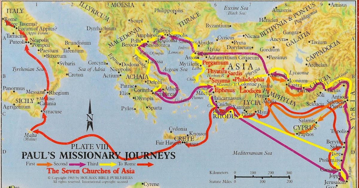 sc0055d179 Samaria On World Map on levant on world map, arab world on world map, milan on world map, alabama on world map, rochester on world map, arcadia on world map, riga on world map, michigan on world map, amman on world map, dead sea on world map, united states on world map, judah on world map, nazareth on world map, gaza on world map, kentucky on world map, lexington on world map, edinburgh on world map, parma on world map, oxford on world map, canaan on world map,