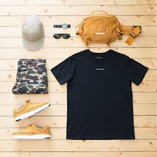 Seikk Streetwear