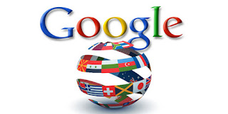 Mengganti bahasa di google chrome ke bahasa indonesia atau inggris