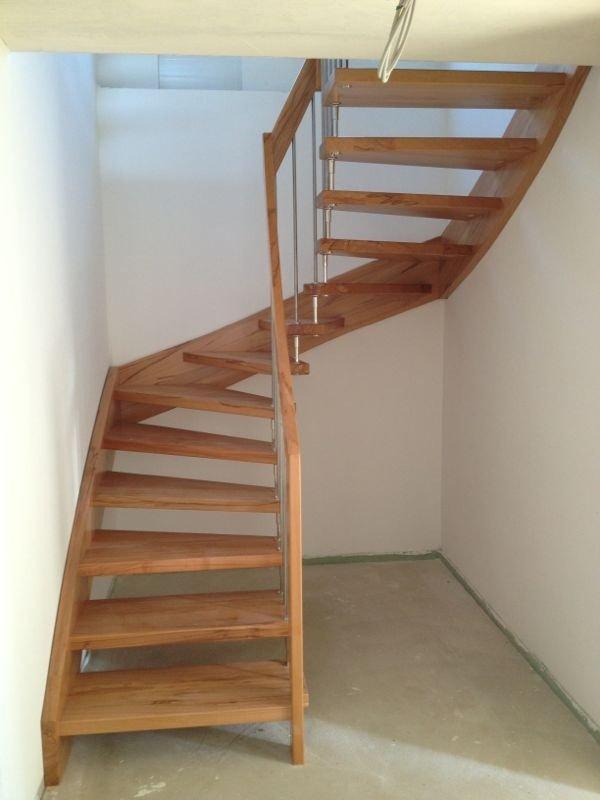 franks julias bautagebuch treppe und k che tsch ss baustellenflair. Black Bedroom Furniture Sets. Home Design Ideas