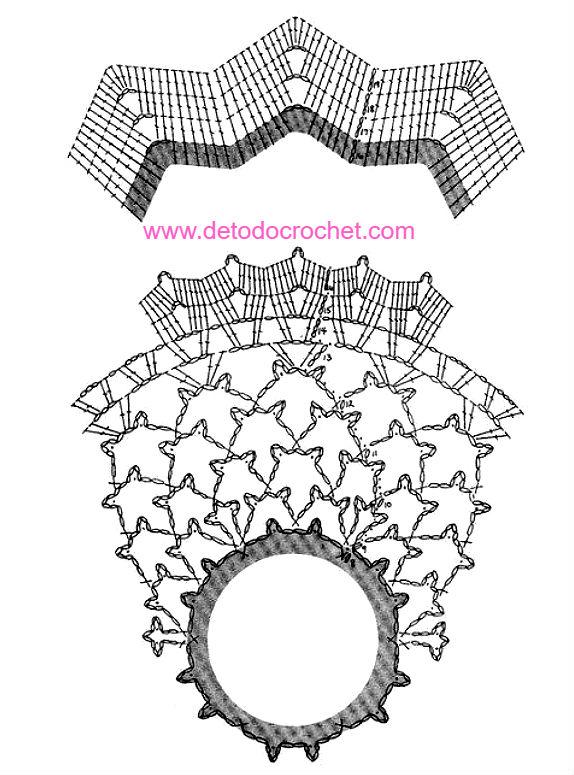 esquema-tapete-3d-crochet