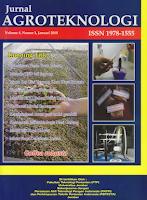 Katalog Lengkap Buku Agroteknologi
