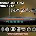 ATUALIZAÇÃO NAZABOX S1010 PLUS - v2.22 - 02/11/2017