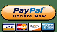 اضغط هنا.. لدعمنا ماديا من خلال PayPal