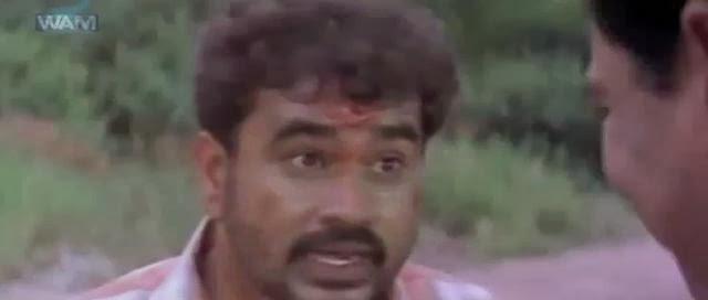 Screen Shot Of Hollywood Movie Aaj Ki Dadagiri (2013) In Hindi Telugu Full Movie Free Download And Watch Online at worldfree4u.com