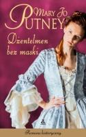 http://www.wydawnictwoamber.pl/kategorie/romans-historyczny/dzentelmen-bez-maski,p1529