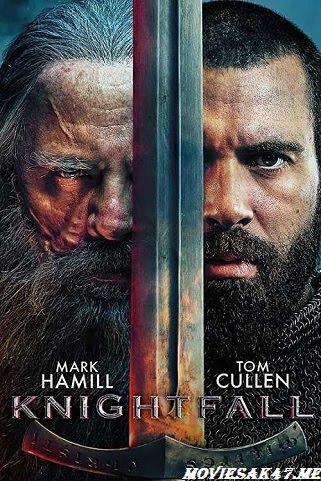 Knightfall Season 2 2019 Complete Download 480p 720p x265 x264