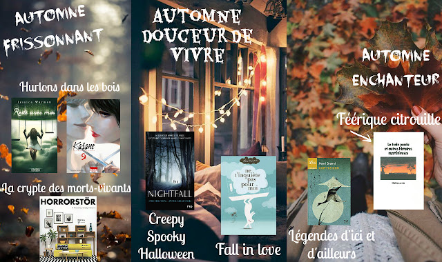 https://alexbouquineenprada.blogspot.fr/2017/08/le-pumpkin-autumn-challenge.html