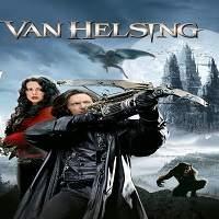 download van helsing full movie in hindi