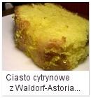 http://www.mniam-mniam.com.pl/2008/07/ciasto-cytrynowe-z-waldorf-astoria.html