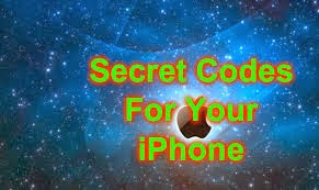Apple iPhone 5S Secret Numbers, Apple iPhone5S Secret Codes, Apple iPhone 5C Secret Codes, Apple iPhone 5C Secret Numbers, Apple  iPhone 5 Series Secret Codes , Apple  iPhone iOS 7 Secret Codes, Apple iPhone 5S Secrets, Apple iPhone 5C Secrets, Apple iOS 7 Secrets, Apple iPhone 5S Format Secret Codes, Apple iPhone 5S  Reset Codes, Apple iPhone 5S  Secret Numbers, Apple iOS 7 Secret Features