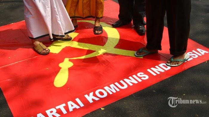 Ingin Cabut TAP MPRS? Siap-siap Berhadapan dengan TNI, Umat Islam, Dan Kaum Nasionalis
