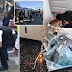 Terror Attack In London Leaves 20 Injured As Bomb Rips Through Train