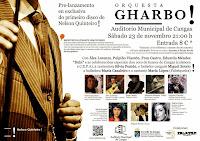 http://musicaengalego.blogspot.com.es/2013/11/nelson-quintero-prelanzamento-de-gharbo.html