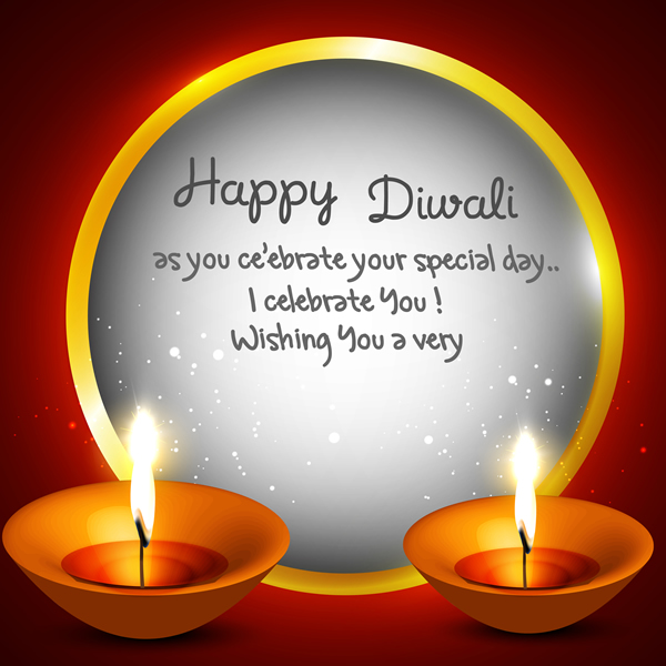 Free Happy Diwali Images Hd Download