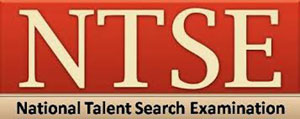 TS Telangana State BSE Telangana Board of SSC National Talent Serch examinations-2015 notification