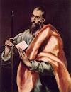 La resurrección de Cristo en la teología de san Pablo (Audiencia, 5 de noviembre de 2008)