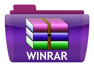 WinRAR 5.71 Final Patch Full Version