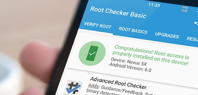 application pour rooter android,rooter tablette android kingo android root, roter téléphone samsung