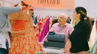 Diamond Di Jhanjhar Paa Dange - Punjabi Love Song Whatsapp Status Video