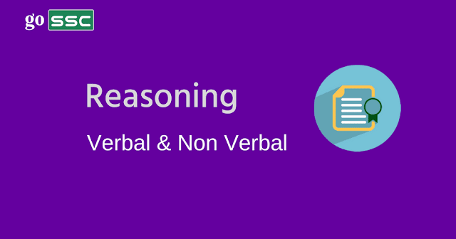 reasoning-verbal-ssc