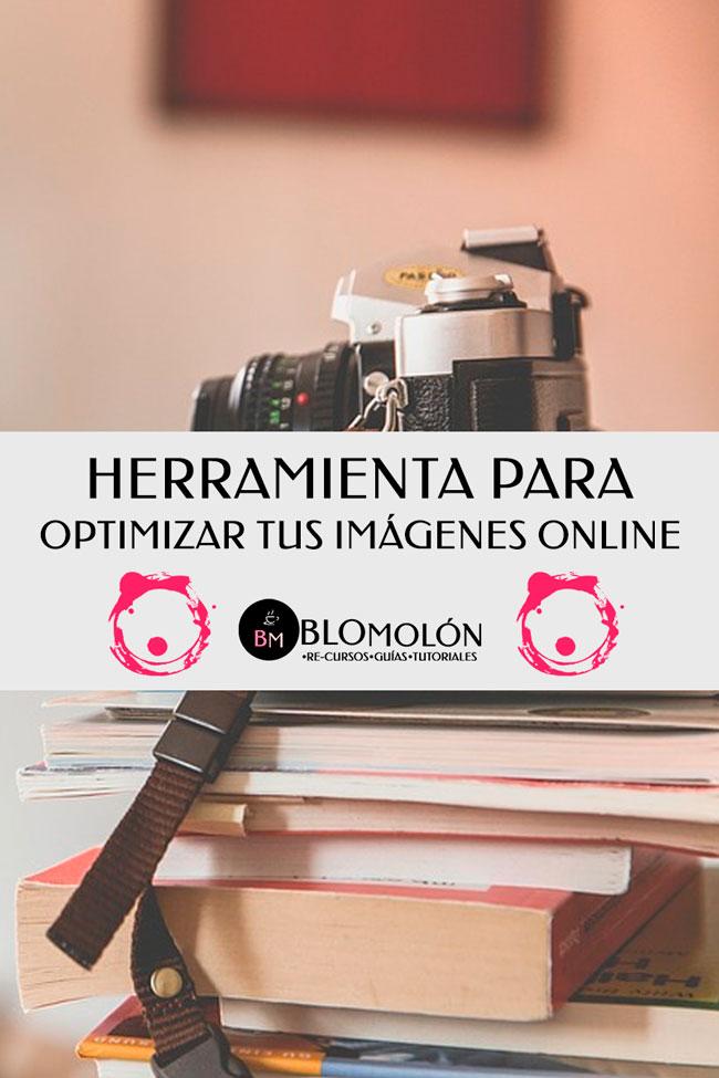 herramienta_para_optimizar_tus_imagenes_online