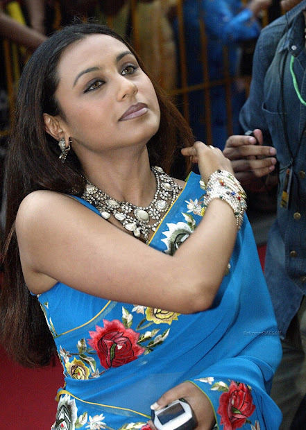 Ashley Wallpaper Rani Mukherjee Hot Free