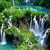 Descoperă opt dintre cele mai impresionante lacuri din lume